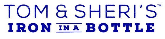 Tom & Sheri's Products Logo