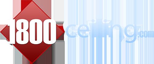 1800Ceiling Logo