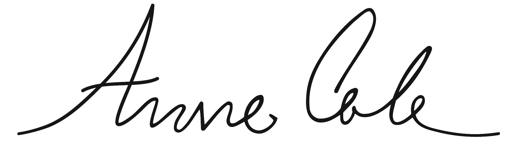 Anne Cole Logo