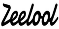 Zeelool Glasses Logo