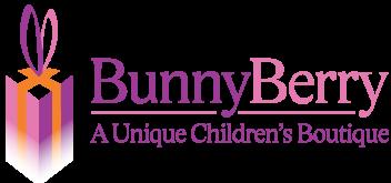 BunnyBerry Logo