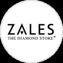 Zales Outlet Logo
