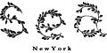 Sea New York Logo