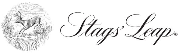 Stags Leap Logo