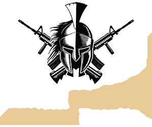 Modern Spartan Systems Logo