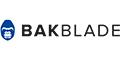BAKblade Logo