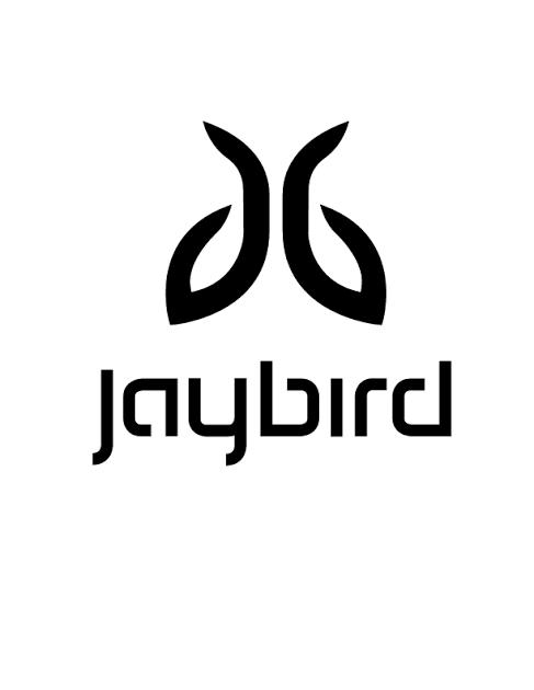 Jaybird Sport Logo