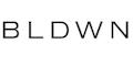 BLDWN Logo