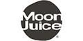 Moon Juice Logo