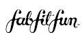 FabFitFun (US) Logo