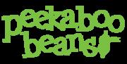 Peekaboo Beans US Logo