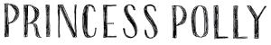Princess Polly US Logo