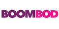Boombod Logo