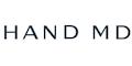 Hand MD Logo