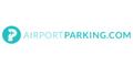 AirportParking.com Logo