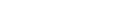 MuscleTech CA Logo