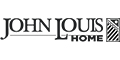 John Louis Home Logo