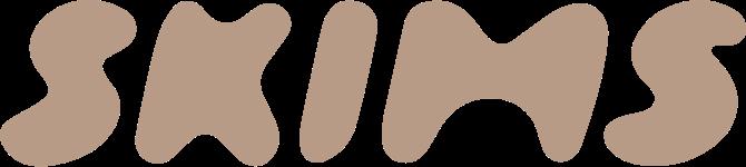 Skims Logo