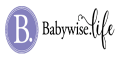 BabyWise Logo