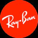 Ray-Ban CA Logo