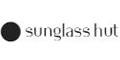 Sunglass Hut CA Logo