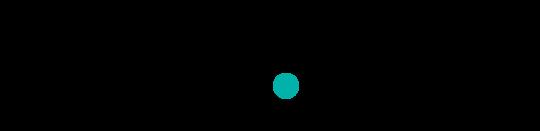 Rugs.com Logo