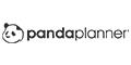 PandaPlanner Logo