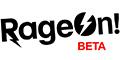 RageOn Logo