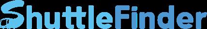 ShuttleFinder Logo