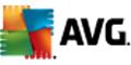 AVG Technologies CA Logo
