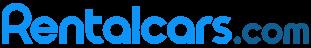 Rentalcars.com US Logo