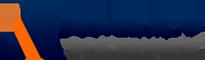 Amrev Software Logo