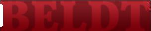 BELDT Logo