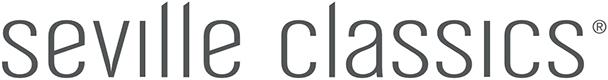 Seville Classics Logo
