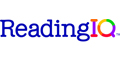 ReadingIQ.com Logo