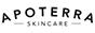Apoterra Skincare Logo