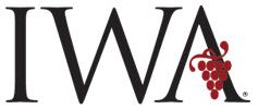 IWA Wine Logo