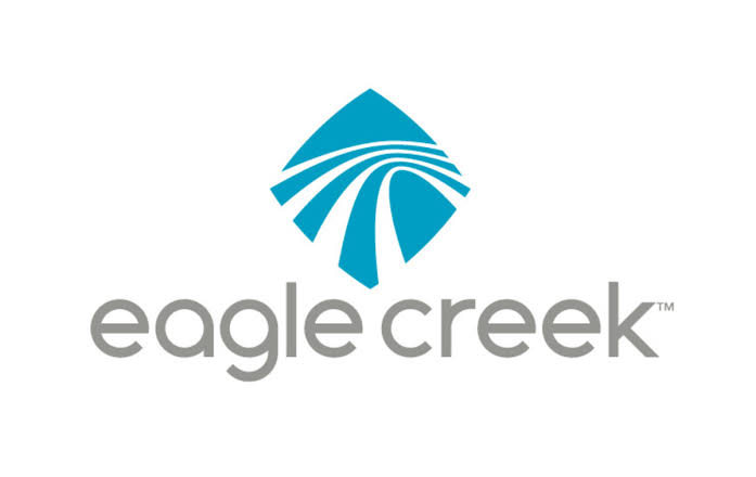 Eagle Creek Logo