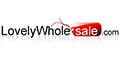 Lovely Wholesale US Logo