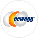 Newegg US Logo