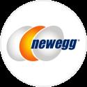 Newegg US Logo