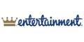 Entertainment.com Logo