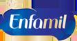 Enfamil Shop Logo