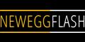 Newegg Flash Logo