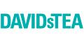 DAVIDsTEA CA Logo