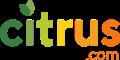 Citrus.com Logo