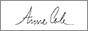 MeloLite Logo