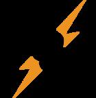 Battle Bars LLC Logo