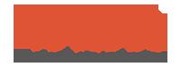 Tribit Logo