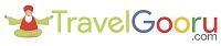 travelgooru.com Logo